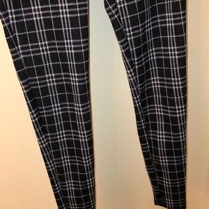 Forever 21 Pants - forever 21 pants stripes size small